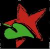 Das Grafschaft-31-Sternenblatt
